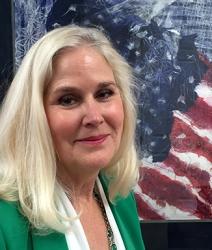 Christine Crull Altman